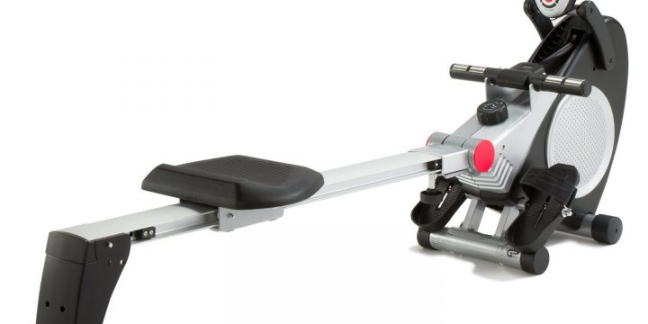 Tunturi Rowing Machines – Are They Still A Good Choice?