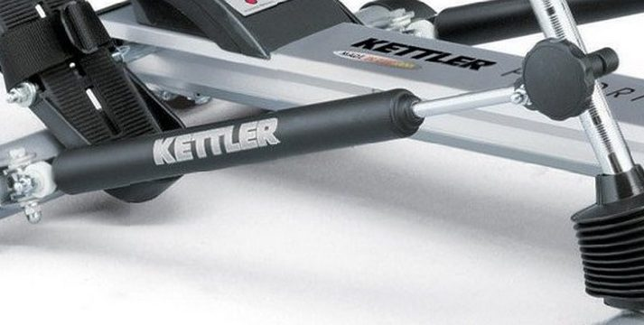 Kettler Rowing Machines – Worth A look?