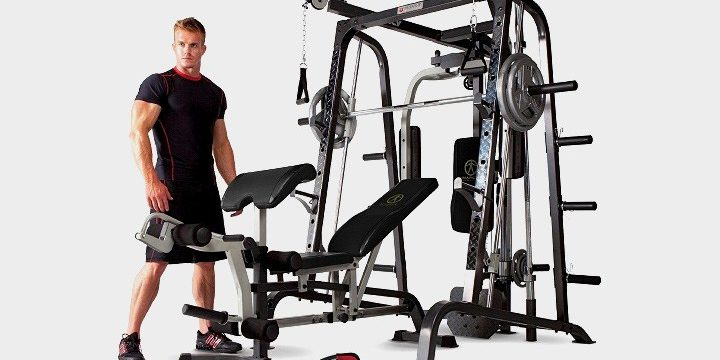 Why Ergonomics Matter When Choosing Fitness Equipment