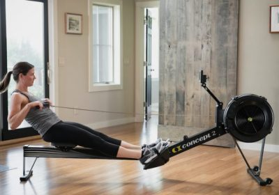 Top 10 Best Rowing Machines For 2020